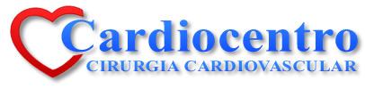 Cardiocentro Logo
