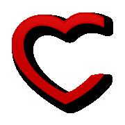 cardiologista brasilia marca dagua