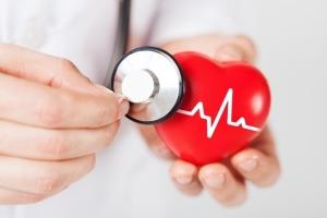 doenças cardiacas
